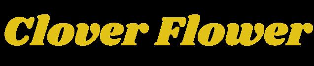 Clover Flower 胡蝶蘭・バルーン商品・お花の全国配送・スタンド花から観葉植物までお任せ