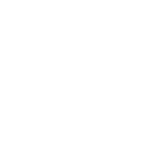 SWEET LAGOON CO .,
