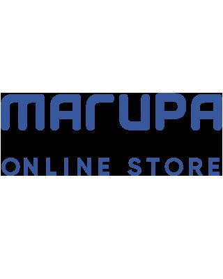 MARUPA(マルパ)公式オンラインショップ