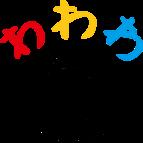 wawawado