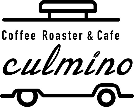 CoffeeRoaster&Cafe culmino