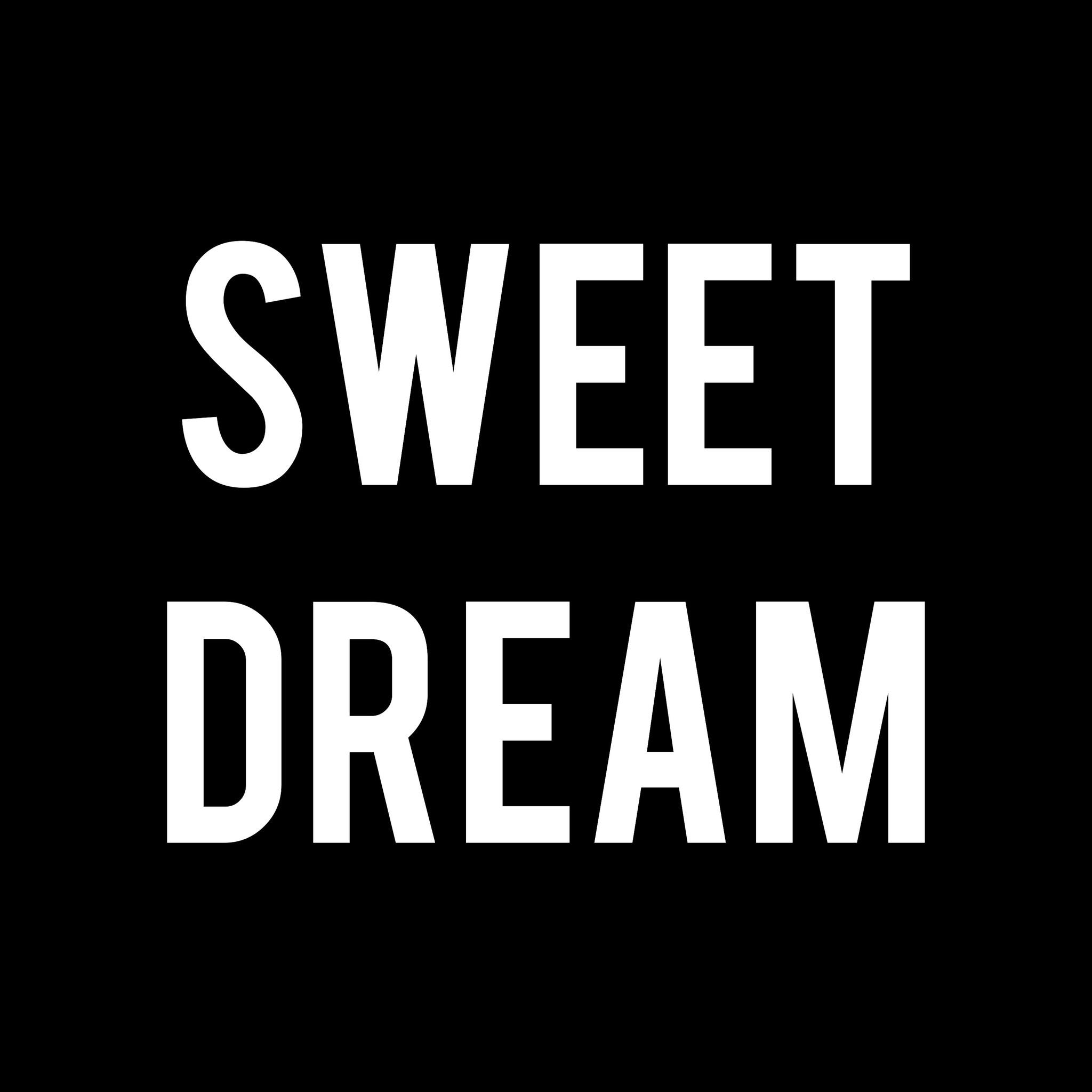 sweet dream〜DANCE EVENT〜