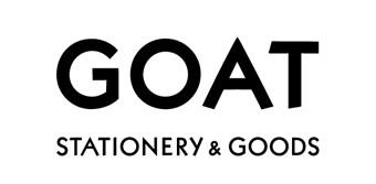 goatonline