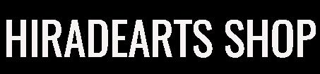 HIRADEARTS