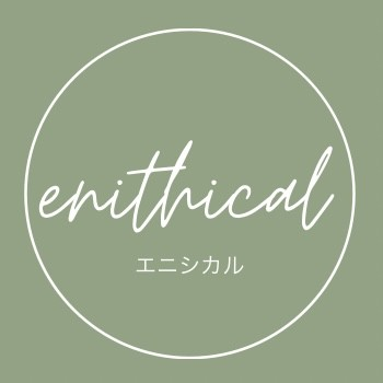 enithical