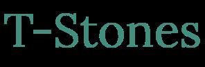 T-Stones  英国