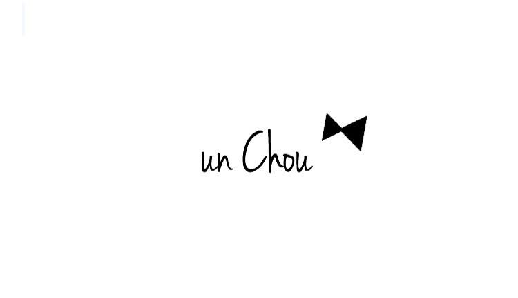 un Chou