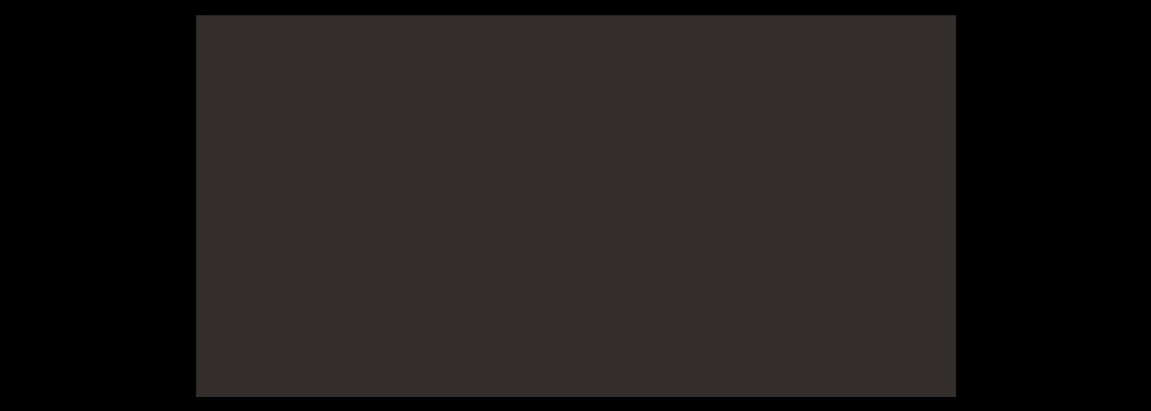 UnderGem