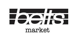beltsmarket