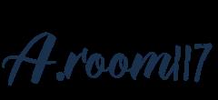 A.room117