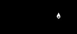 atelier Tomoiro