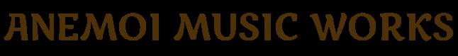 ANEMOI MUSIC WORKS
