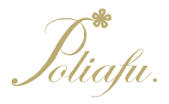 Poliafu|Sources of life ~生命の源 ポリアフ~