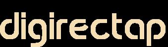 digirectap