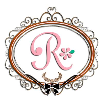 maid cafe Ruhonarize