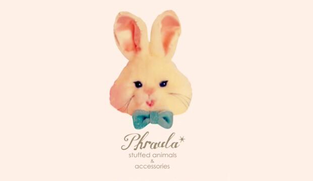 Phraula*
