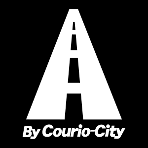 A By Courio-City GLOBAL STORE
