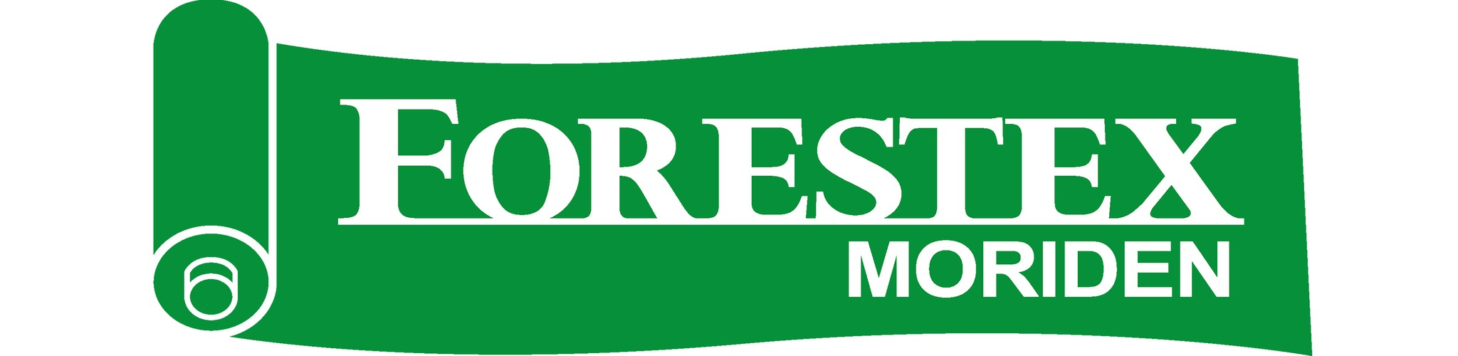 FORESTEX テキスタイルメーカーのオンラインショップ