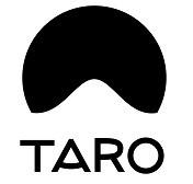 taro-ichigo