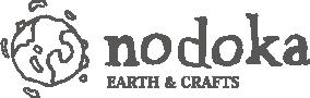 nodoka -earth&crafts-