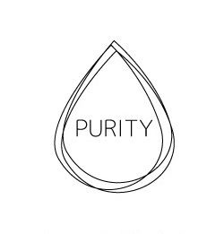 PURITY  DESIGN