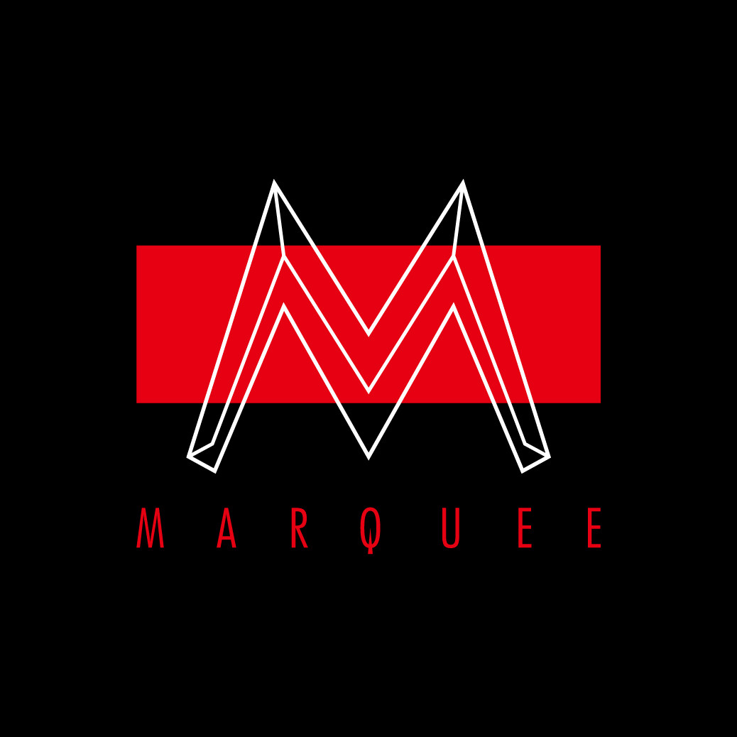 MARQUEE WEB STORE
