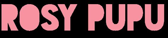 Rosy Pupu