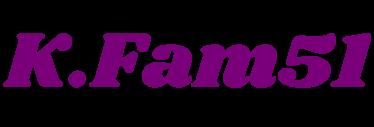 K.Fam51