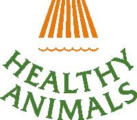 ヘルシーアニマルズ「healthyanimals」(公式)