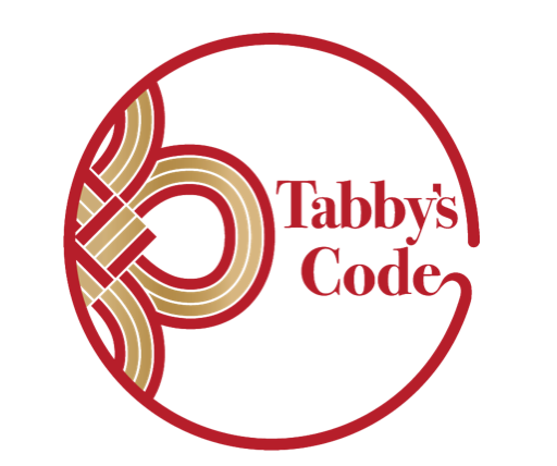 Tabby's Code タビーズコード