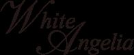 White Angelia ホワイトアンジェリア レンタルブライダルアクセサリー