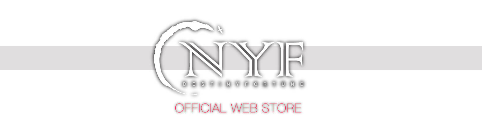 NYF OFFICIAL STORE