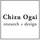 Chizu Ogai research+design Shop