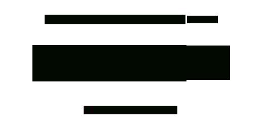 美術家 中川知絵子 公式オンラインショップ