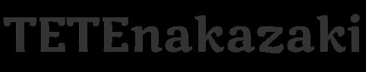 TETEnakazaki