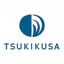 TSUKIKUSA