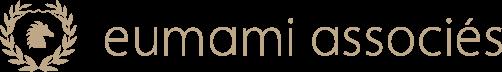 ウマミアソシエ