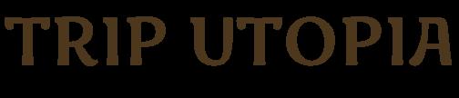 刺繍リボンのお店-TRIPUTOPIA(トリップユートピア)