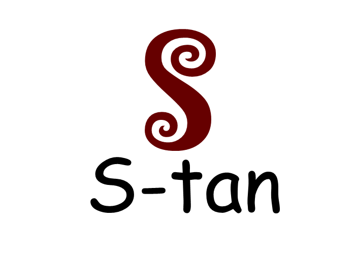 S-tan