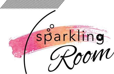 7sparklingroom