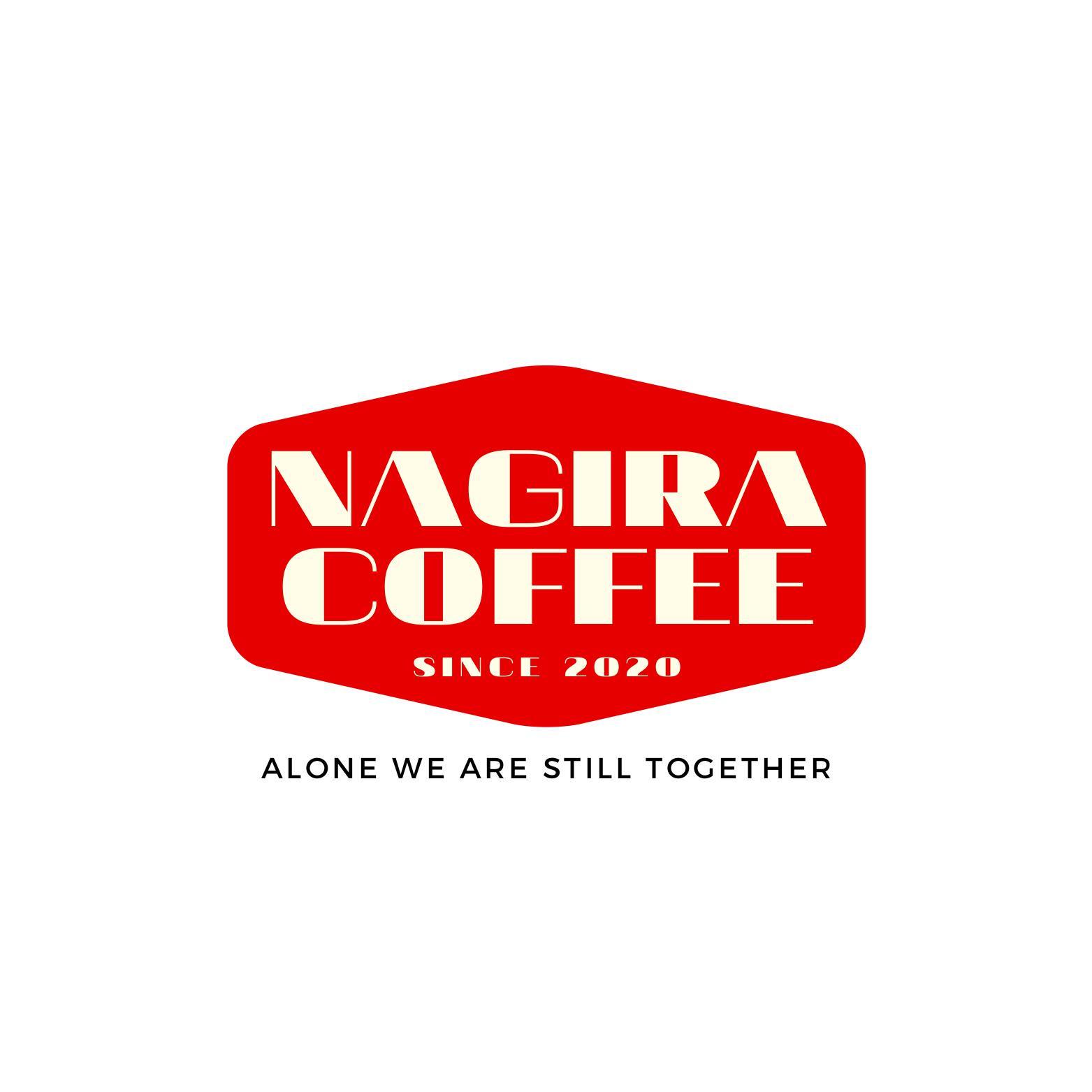 ナギラ珈琲店
