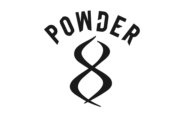 POWDER 8