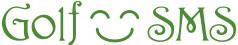 Golf SMS Online Store