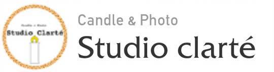studioclarte