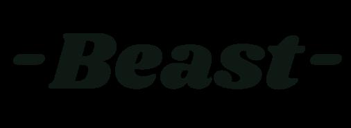 -Beast-