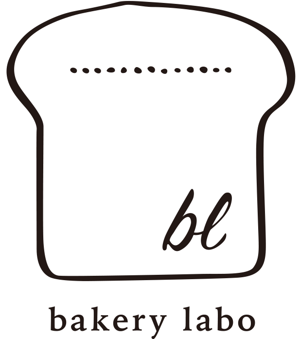 bakerylabo