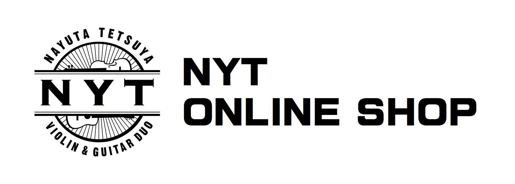 NYT ONLINE SHOP