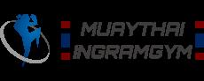 MUAYTHAI INGRAMGYM