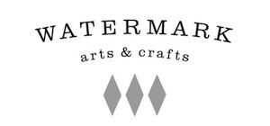 WATERMARK arts & crafts