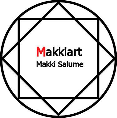 Makki Art